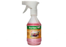Антисептик «Nortex®-Eco» 0,9 кг